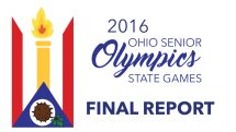 Open news item - 2016 Final Report