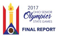 Open news item - 2017 Final Report