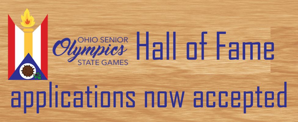 Hall of Fame Apps